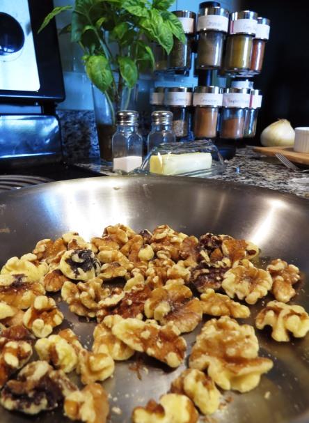 toasting_walnuts